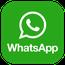 WhatsApp KLS dj para fiestas 1