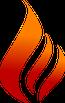 Brandschutz nehmen wir sehr ernst. Aus diesem Grund entsprechen alle Grundmaterialien unserer Absorber der Baustoffklasse B1 (schwer entflammbar).  Sollten Sie einmal A2 benötigen (Fluchtweg), dann können wir dies  auch realisieren.