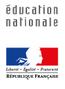 Ministère de l'Education Nationale et de l'Enseugnement supérieur