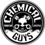 Chemical Guys USA Gesamtsortiment