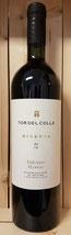 Weingut Manz Blanc de Noir