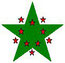 Geneva XI Stars CC