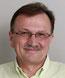 Emil Sigg ist Mitglied der Marketing-Kommission