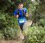 Entrenamiento personal Trail Running, Carreras por Montaña, Ultra Trails