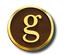 Georges Larnicol logo