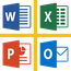Microsoft Office Tipps