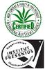 Les labels de qualité , Aloe Vera avec LR Health & Beauty