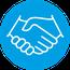 review recensie testimonial klantreactie