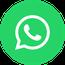 WhatsApp TilesOfStyles.com