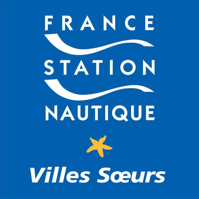 Label France station nautique