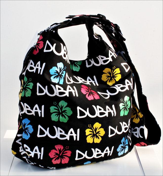 Robin-Ruth Dubai Kollektion