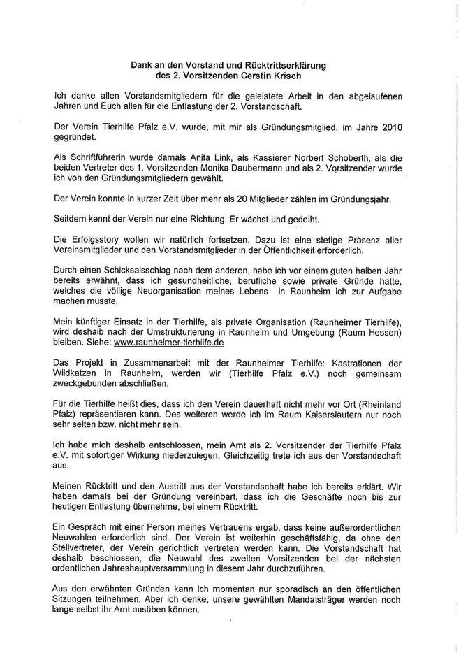 Wunderbar Kassierer Auf Lebenslauf Setzen Bilder - Entry Level ...