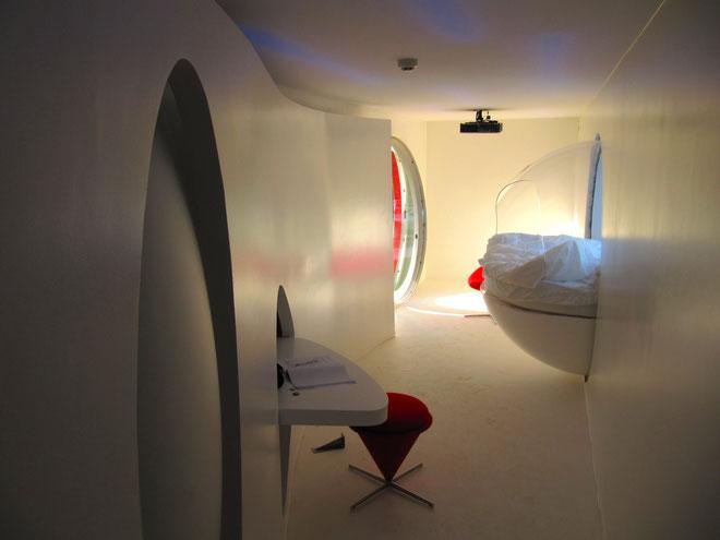 © A3 ontwerpbureau - © DMVa - architecten