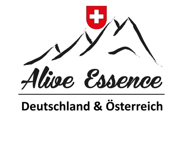 Alive Essence DE + AT