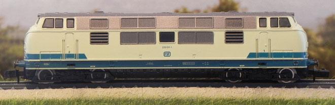 V220 011 - FSF - Arnold - 2024