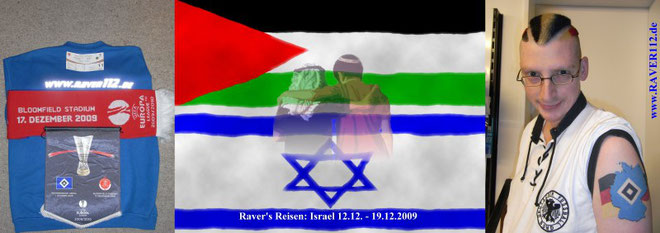 Hapoel,Tel Aviv,Hapoel Tel Aviv HSV,,Hamburger SV ,Raver112,Raver,Reisen,Israel,2009,17-12-2009,12-12-2009,Israeli,Deutscher,Palastine,Germany,,Fußball,Palästinenser,Israeli,Freedom,Reiseziel