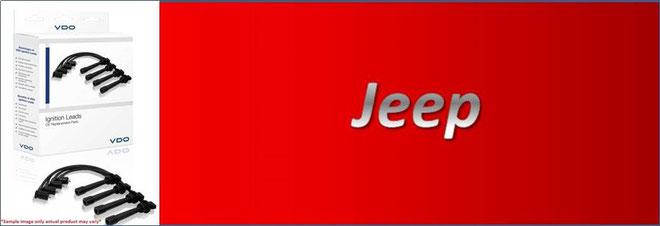VDO Bosch Fuelmiser Top Gun NGK Champion MSD Spark Plug Leads Ignition Lead New Zealand Tauranga Wellington Auckland Hamilton Christchurch Daewoo Daihatsu Ford Holden Honda Hyundai Jeep Land Rover Mazda Mercedes Benz Mitsubishi Nissan Subaru Suzuki Toyota