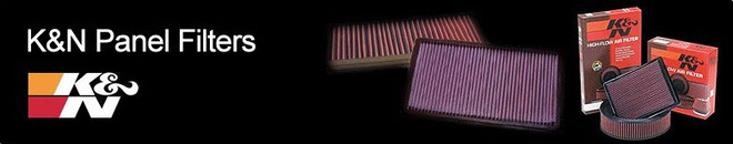 CLICK the IMAGE for K&N Performance Panel Filters - K&N Air Filters @ NZ's Best Prices - BUY from a NZ K&N Authorised Dealer