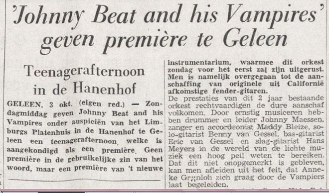 Limburgs Dagblad 04-10-1963