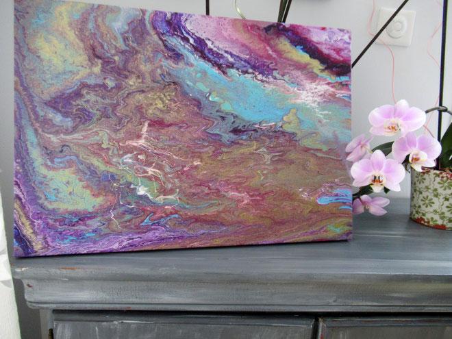 peinture-fluide-facile-en-francais-acrylic-pouring-fluid-painting-audrey-chal