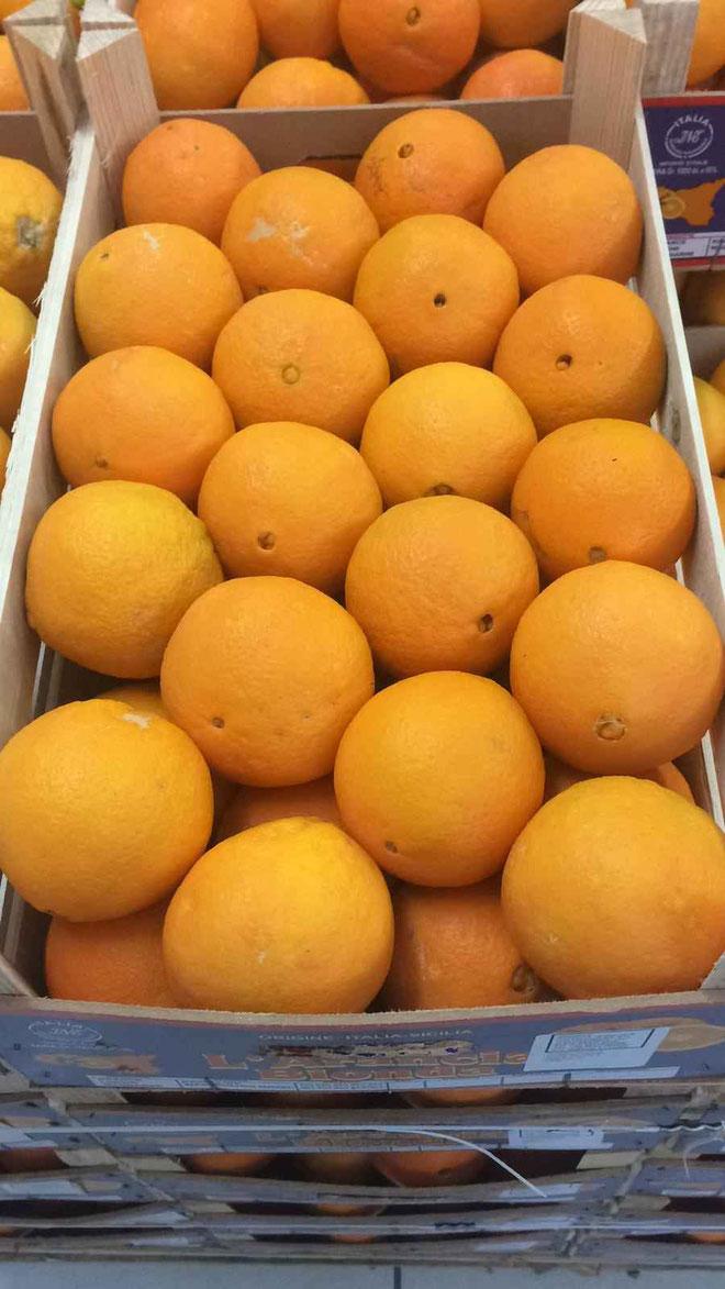 acquisto-online-arance-bionde-di-sicilia-agrigento