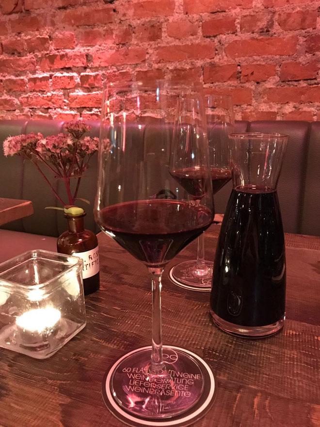 rido freiburg weinbar wein vino wine freiburgfood rotwein redwine vino tinto