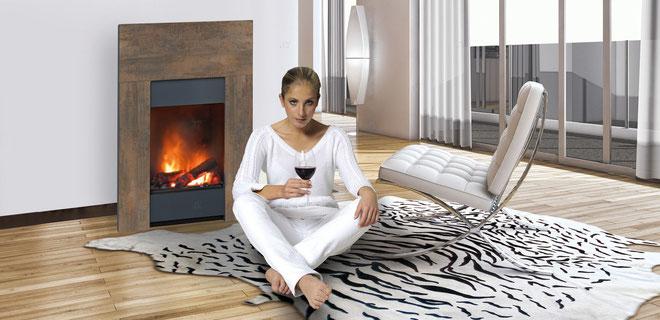 ravello sk strandk rbe und kamine ihr spezialist f r strandk rbe und dekokamine in berlin. Black Bedroom Furniture Sets. Home Design Ideas