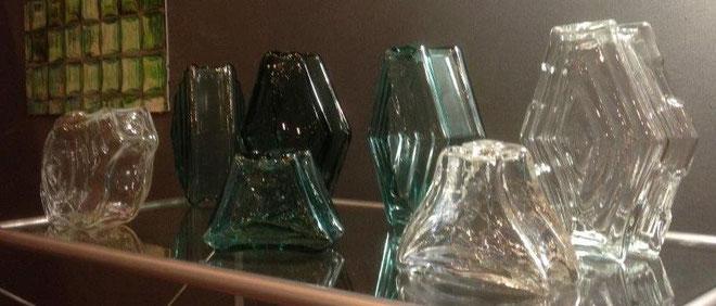 Falconnier Nr. 8 Historische Glasbausteine Glassteine Briques de verre Vetromattone Vetrocemento Luxfer Prismen Glass Blocks Glasstein bloques de vidrio blocos de vidro Nr. 1 2 3 4 5 6 7 8 7 ½ 9 10 11 Glasbaustein Deutschland Österreich Schweiz Italy Fran