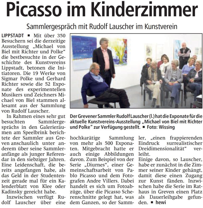 Der Patriot 28.03.2017