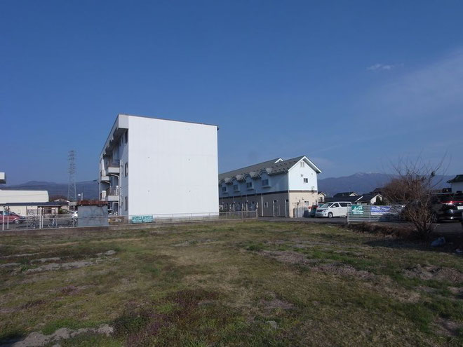 長野県 松本市 建築設計事務所 建築家 news設計室 丸山和男 住宅設計 基本設計 計画 敷地調査 設計監理