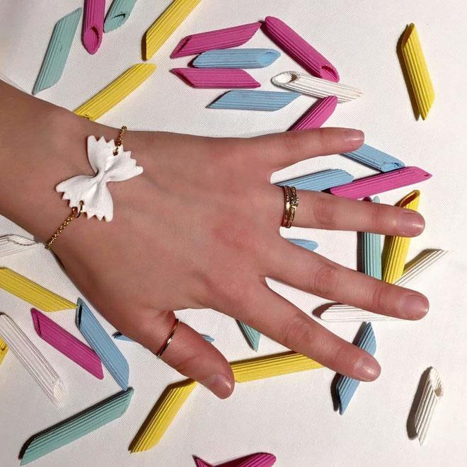 bracelet-pates-DIY-LesAteliersDeLaurene
