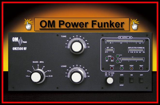 Link Power Funker