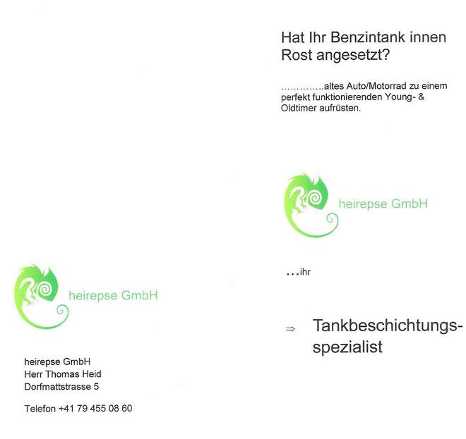 heirepres GmbH