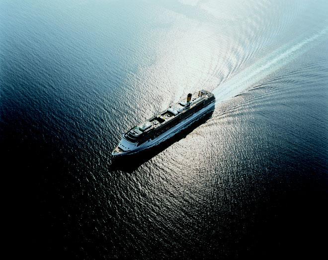 Costa Atlantic verlässt die Costa Group // © Costa Kreuzfahrten