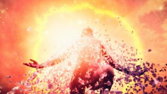 De nieuwe energie, dat ben JIJ - Helder BewustZijn: praktijk voor ...