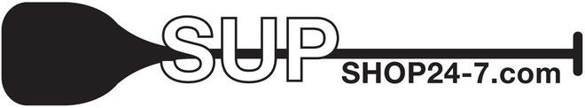 SUPshop24-7.com