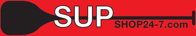 SUP24-7.com