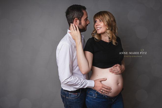 photographe naissance grossesse sarreguemines moselle alsace