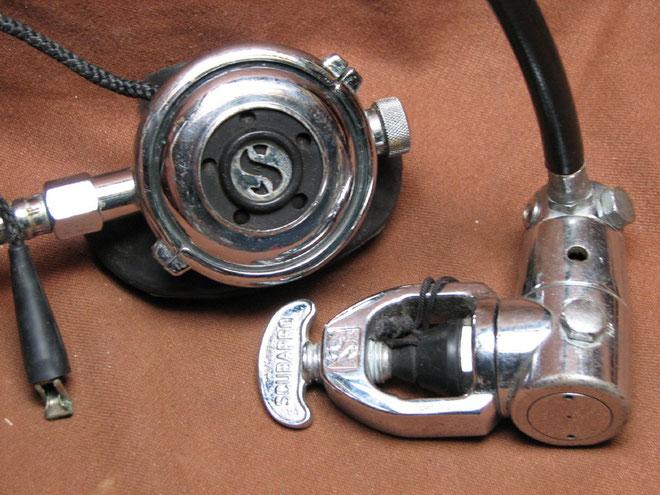 MK5 avec R109