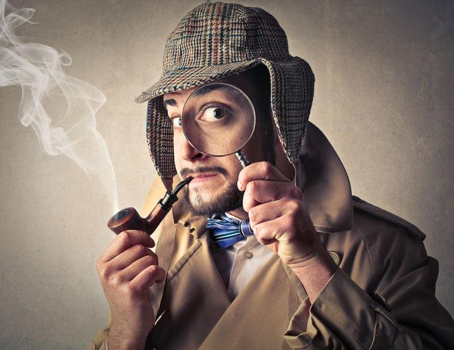 Detektei Hagen* | Detektiv Hagen* | Privatdetektiv Hagen* | Detektei Iserlohn | Detektiv Iserlohn | Privatdetektiv Iserlohn