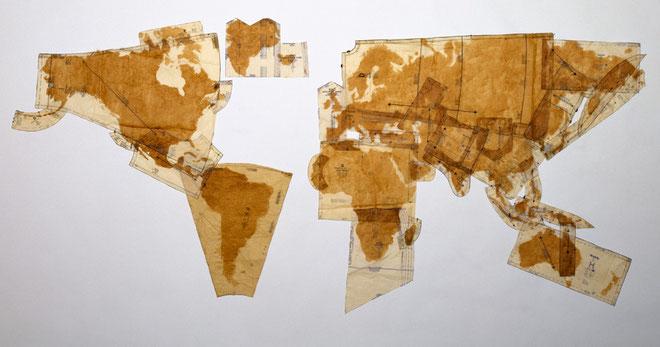 coffeewithasliceoflife.com travel the world