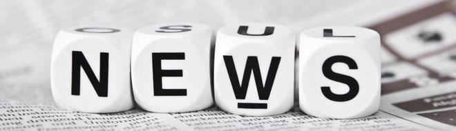 MWS-Buchhaltungsservice, Zeitungen, Newspaper