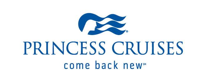 Kreuzfahrten Princess Cruises mit Regal Cruises