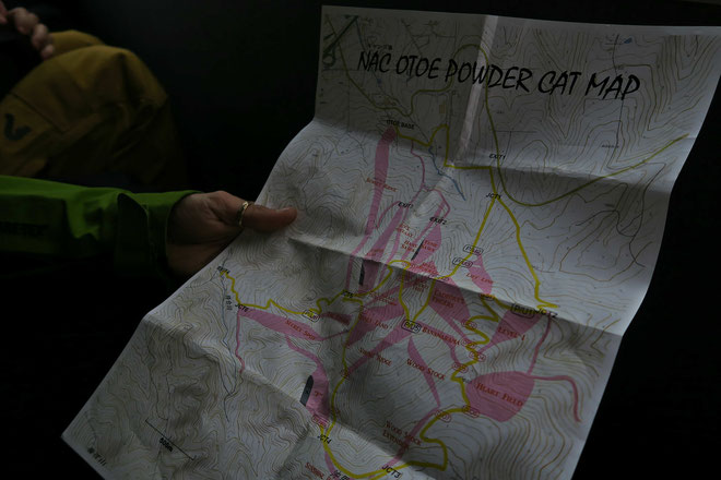 Otoe-Cat-Ski-Terrain-Map