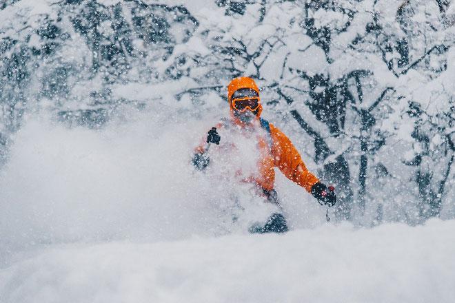 Otoe-Powder-Cat-Ski-Hokkaid-Japan