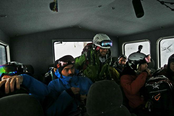 Otoe-Cat-ski-Japan-Hokkaido
