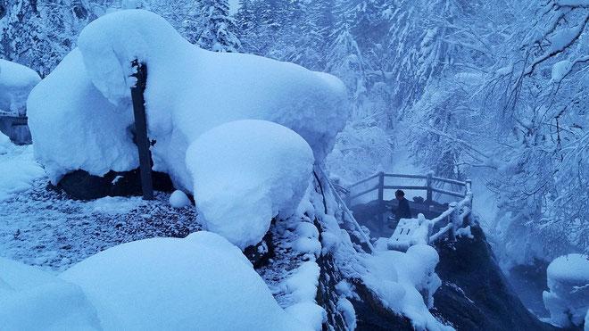 Tokachidake-backcountry-ski-guide-Furanodake
