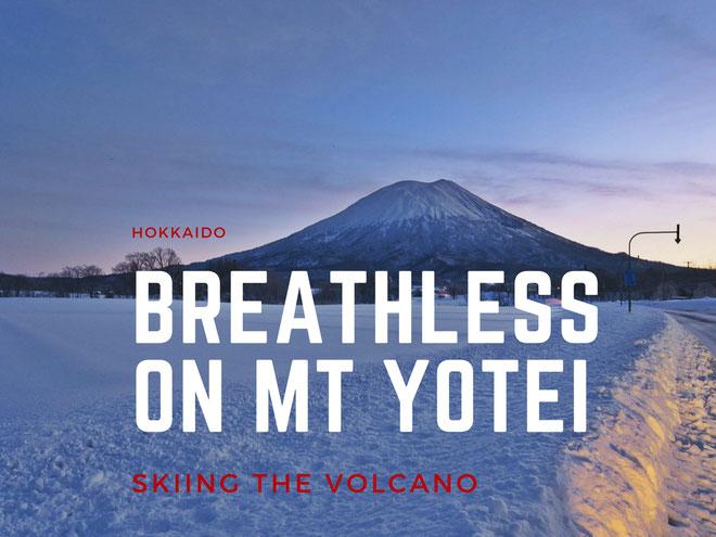 yotei-backcountry-ski-guide-japan