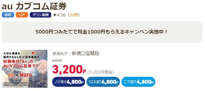 アンケートサイト比較一覧ランキング3位ライフメディアで3,200円稼げる