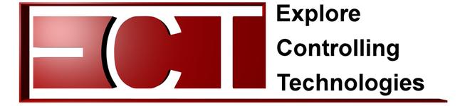 ECT - Euro Consulting Trade AG